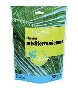Engrais palmier trachycarpus fortunei