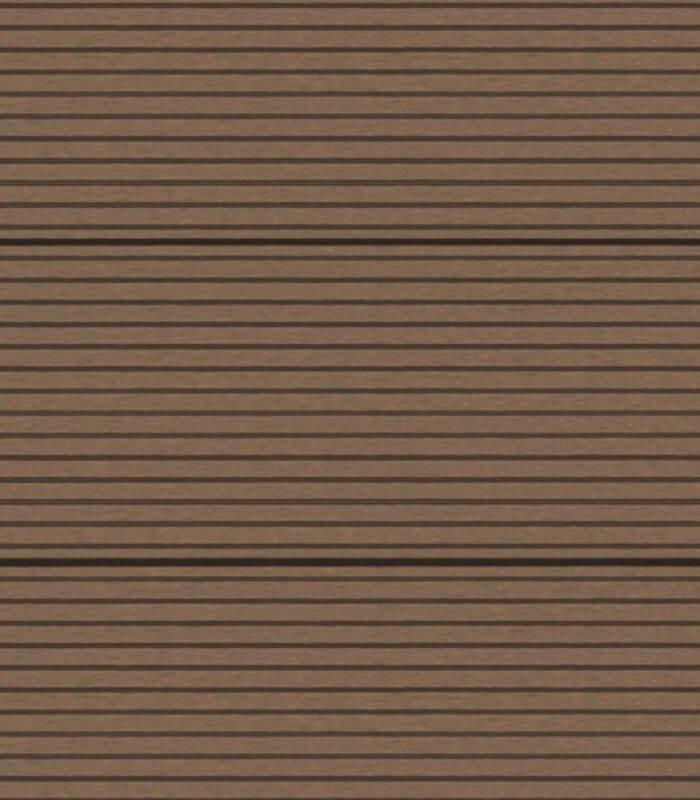 Panneau en composite for Panneau exterieur composite