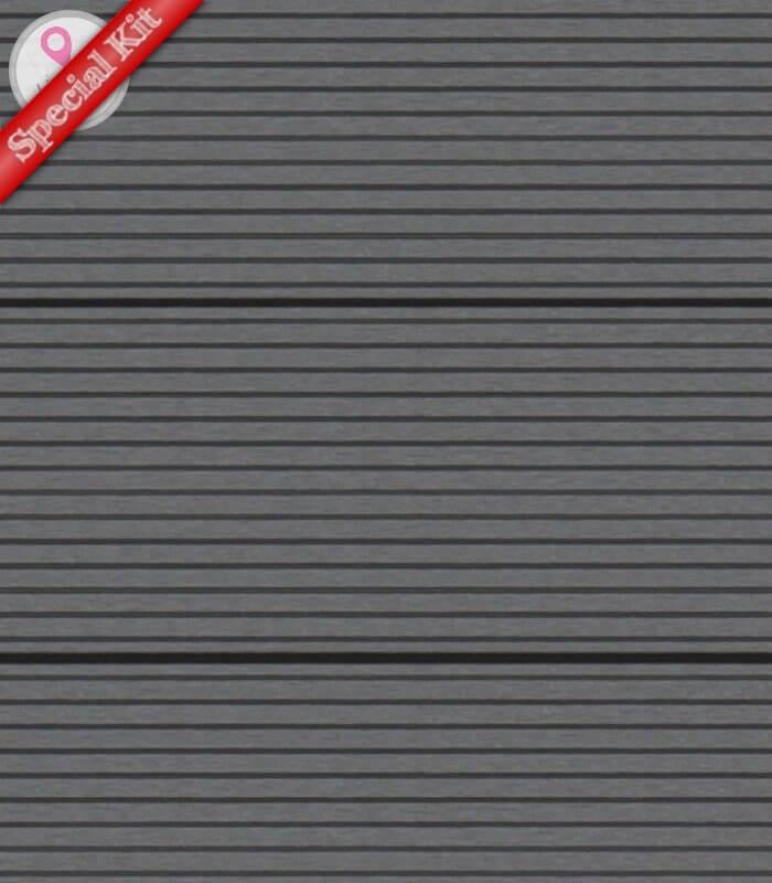 Panneaux brise vue composite - Panneau brise vue composite ...