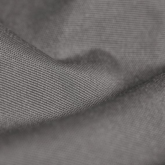 Coussin g ant d 39 ext rieur meadow en cuir - Tissu impermeable pour coussin exterieur ...