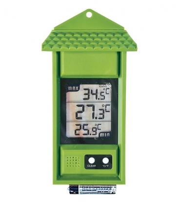 Thermomètre digital ACD