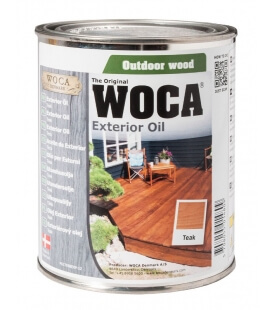 bamboo and exotic wood deck oil