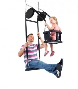 Chavi family swing