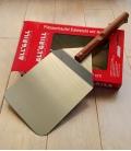 Pelle à pizza haute qualité repliable pour four dada et dada R