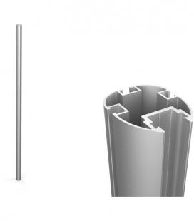 Simple Pillar