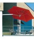 Parasol Paraflex murales