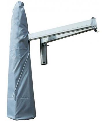 Protective cover paraflex
