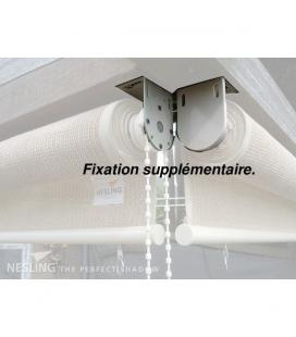 additional fixation Kit