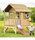 Garden Tropical Tom Child Cabin