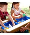 Sand/Water playtable