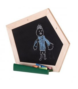 Axi chalk board