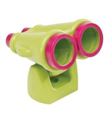 spyglass green/green