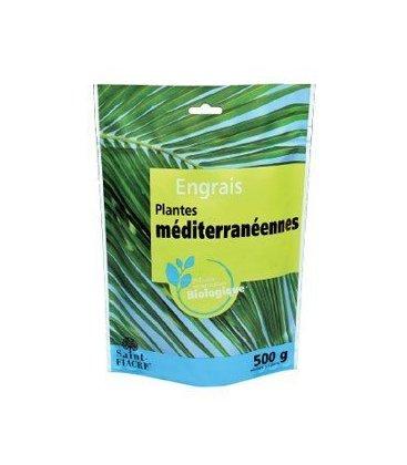 Engrais palmiers et plantes meditt ran ennes - Engrais pour palmier ...