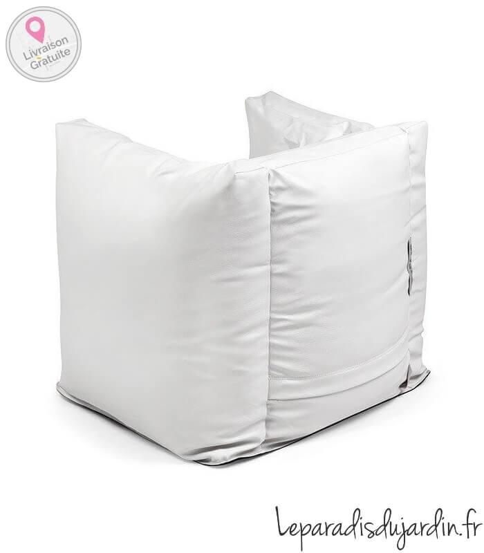 fauteuil d 39 ext rieur outbag valley. Black Bedroom Furniture Sets. Home Design Ideas