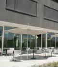Parasol Infina Umbrosa design classique rond