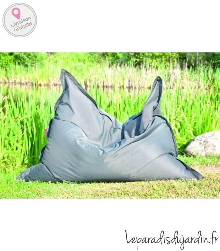 coussin g ant d 39 ext rieur meadow. Black Bedroom Furniture Sets. Home Design Ideas