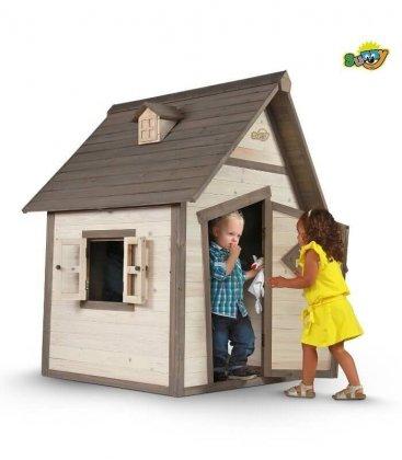 Maisonnette enfant Cabin