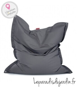 Coussin Géant d'extérieur de qualité Fabric glove Meadow cushion coloris