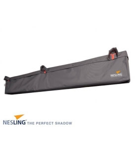 Nesling Harmonica Blind Case Cover