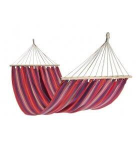 Ticao hammock