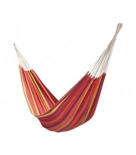 Hammock Sablayan 1 person