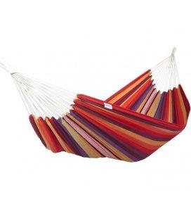 Sablayan hammock Double