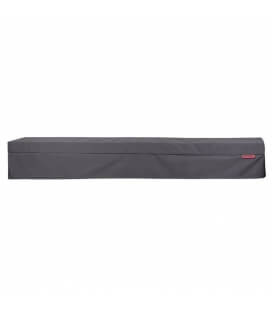 OUTBAG TOPPER BENCH
