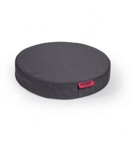 Topper Disk