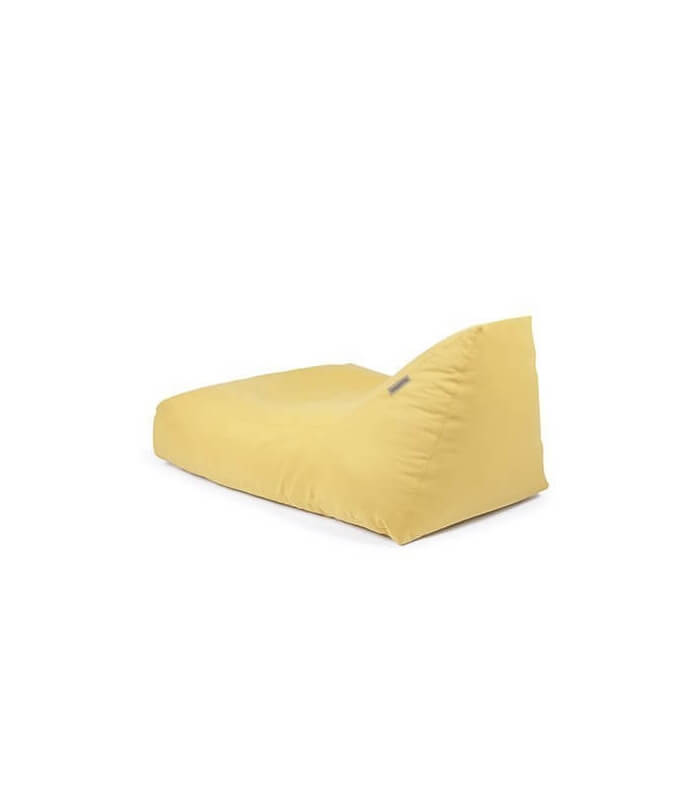 Coussin int rieur pushbag angel tissu for Interieur coussin