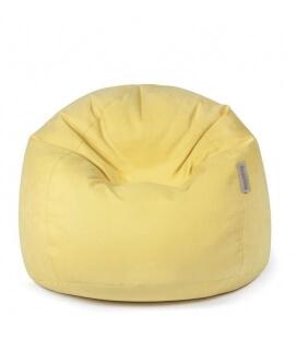 Pouf intérieur Bag 500