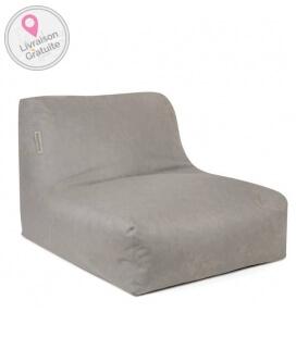 Pouf intérieur Chair