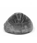 Pouf intérieur Bag 500 Fur