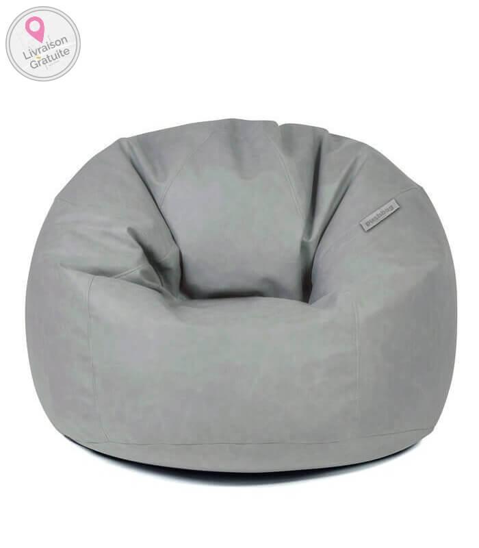 leparadisdujardin pouf int rieur easy tissu 02tobafl. Black Bedroom Furniture Sets. Home Design Ideas