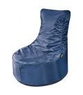 Seat oxford inner pouf