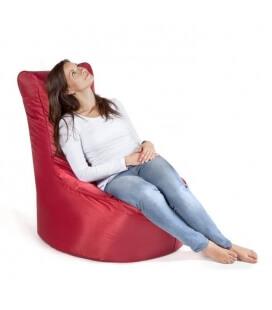 Pouf intérieur Seat oxford