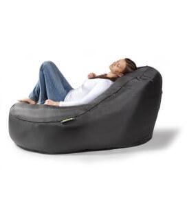 Pouf intérieur Seat XL oxford