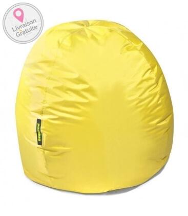 Pouf intérieur Bag 300 oxford