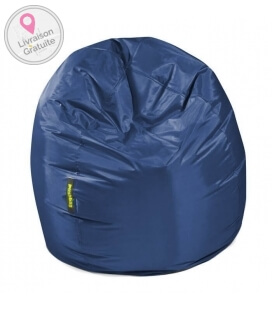 Inner pouf Bag 300 oxford