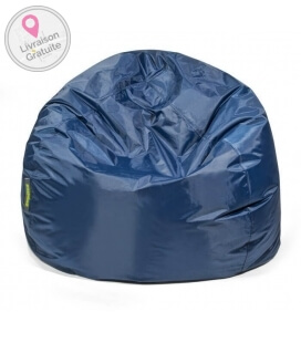 Bag 500 Oxford inner pouf