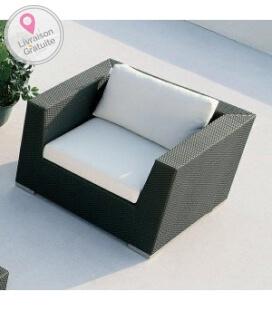 Pullman garden furniture