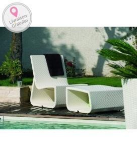 Fauteuil Summertime Chair