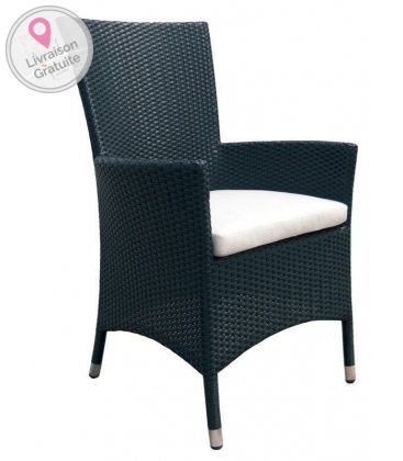 Lounge dining chair