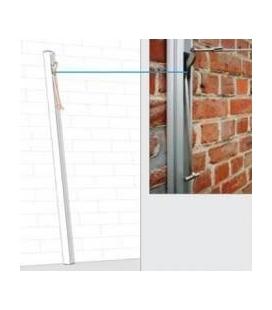 160 cm Ingenua wall profile