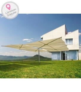 Spectra Duo double Parasol Umbrosa