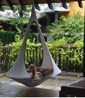 Songo hanging cocoon