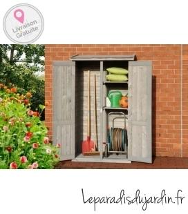 Neo armoire jardin