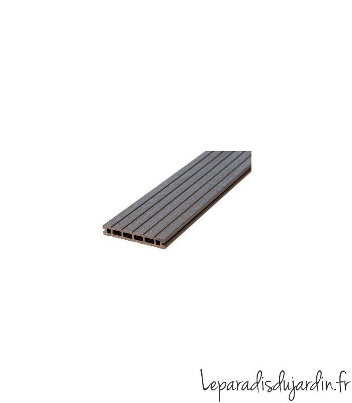 Terrasse bois composite classic for Avis terrasse bois composite