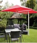 Paraflex lining Classic umbrella