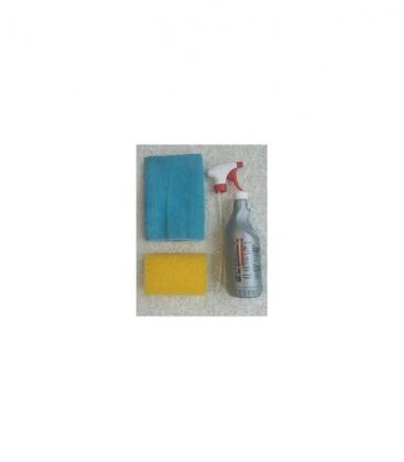 Kit d'entretien Umbrosa multi-usages pour toute la gamme de parasol