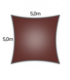 Sailing 5 m density 285Gr